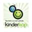 We have our own private Kinderloop.