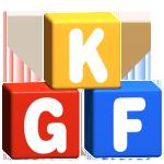Kids_Gourmet_Food_Logo