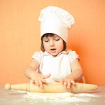 Child Care Centre Mini Chef