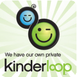 kinderloop-logo3
