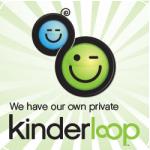 kinderloop-logo3