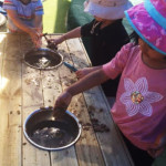 messy-mucky-play